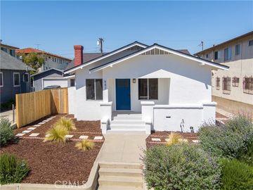 942 West 12th Street, San Pedro, CA, 90731,