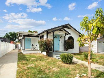 1416 E Michelson Street, Long Beach, CA, 90805,
