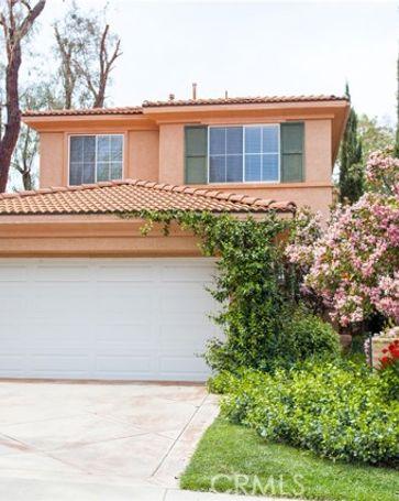27749 Coldsprings Place Valencia, CA, 91354