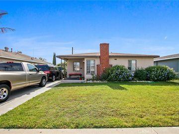 6273 Downey Avenue, Long Beach, CA, 90805,