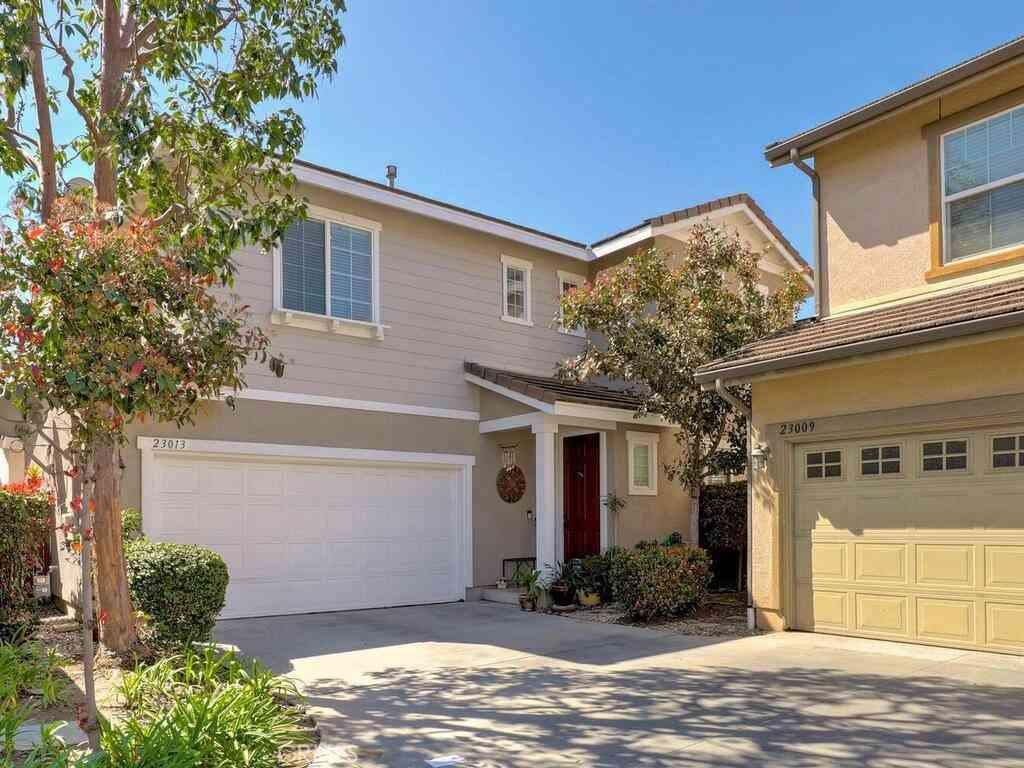 23013 Serra Drive, Carson, CA, 90745,