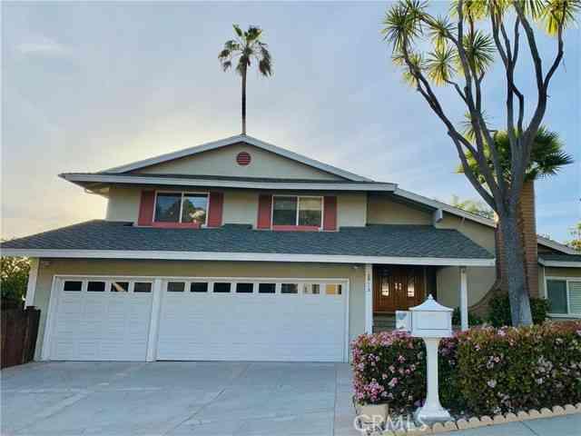 29113 Doverridge Drive, Rancho Palos Verdes, CA, 90275,