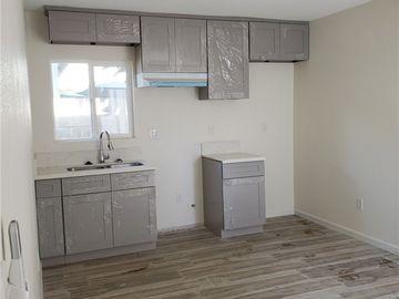 2050 Pine Avenue #A, Long Beach, CA, 90806,