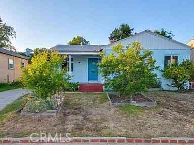 761 Figueroa Drive, Altadena, CA, 91001,