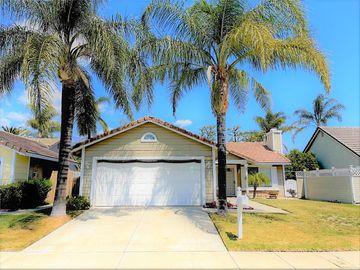 10784 Stamfield Drive, Rancho Cucamonga, CA, 91730,