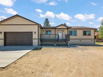 821 E Lane, Big Bear City, CA, 92314,