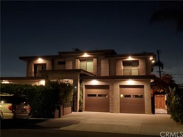 18862 Lister Lane, Huntington Beach, CA, 92646,