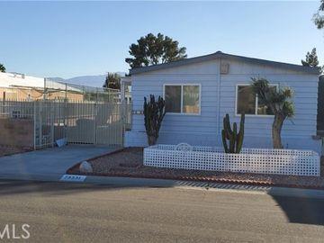 73331 Broadmoore Drive, Thousand Palms, CA, 92276,