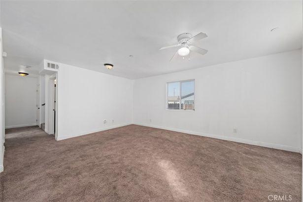 135 W 110th Street