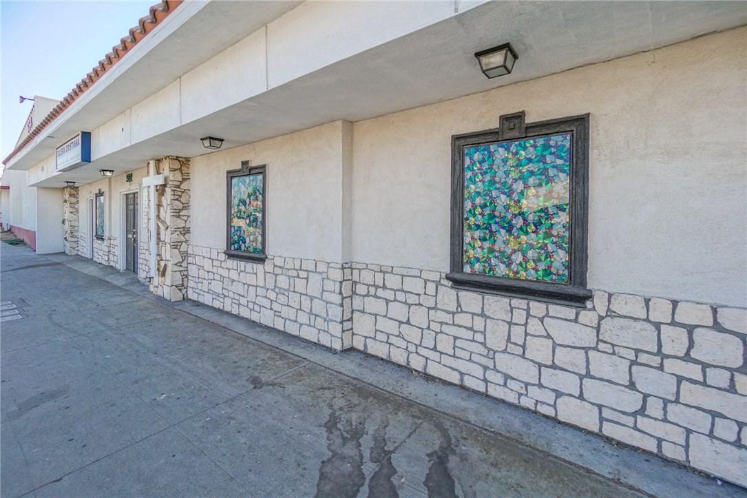 532 E San Bernardino Road