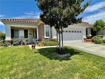 948 Brentwood Road, Beaumont, CA, 92223,