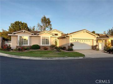 33 Carriage Lane, Santa Ana, CA, 92705,