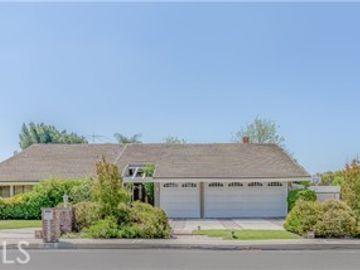 18082 Lincoln Street, Villa Park, CA, 92861,