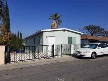 1342 Cordon Drive, Los Angeles, CA, 90063,