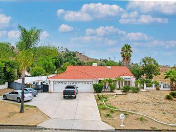 26300 Northshore Drive, Moreno Valley, CA, 92555,