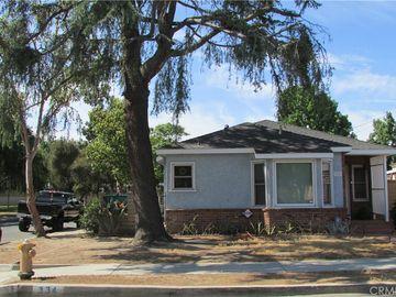 334 E Forhan Street, Long Beach, CA, 90805,