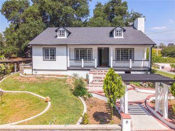 3264 E Holt Avenue, West Covina, CA, 91791,