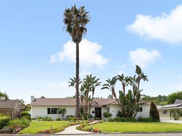 1030 W Sharon Road, Santa Ana, CA, 92706,