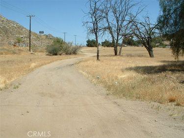 0 melba Avenue, Homeland, CA, 92548,