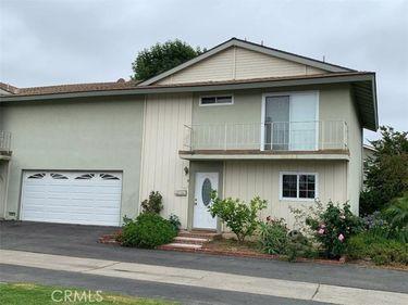 700 East Taft Avenue #9, Orange, CA, 92865,
