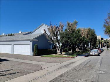 1541 S Pomona Avenue #A36, Fullerton, CA, 92832,