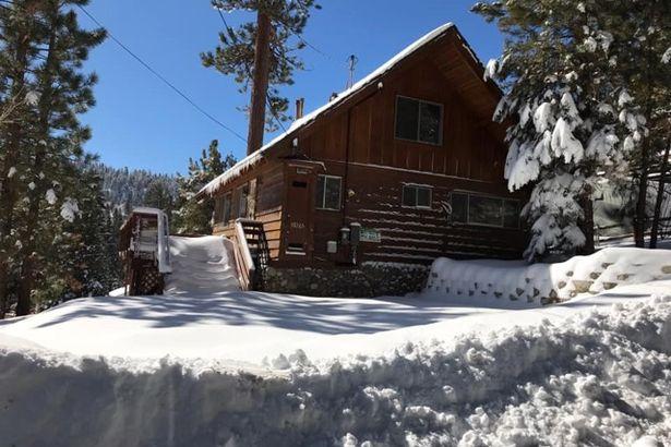 39265 Peak Lane