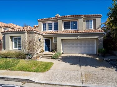 1832 Peninsula Place, Costa Mesa, CA, 92627,