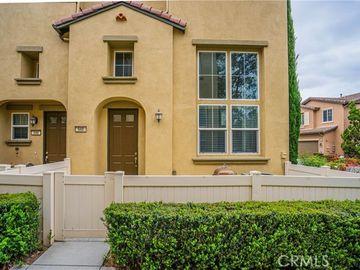 540 West Linden Drive, Orange, CA, 92865,