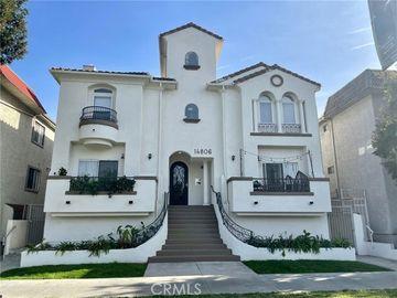 14806 Burbank Boulevard #4, Sherman Oaks, CA, 91411,