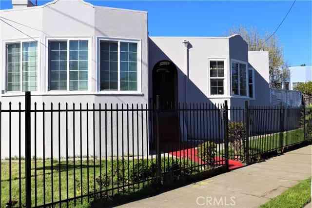 4023 Suter Street, Oakland, CA, 94619,