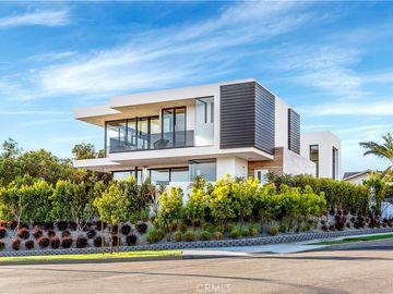 2401 Alta Vista Drive, Newport Beach, CA, 92660,
