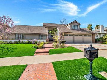 1698 North Chumash Street, Orange, CA, 92867,