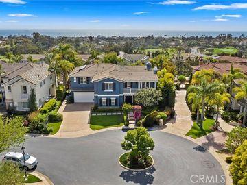 844 Jensen Court, Encinitas, CA, 92024,