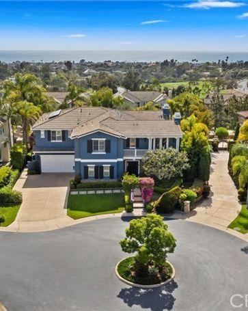 844 Jensen Court Encinitas, CA, 92024