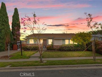 5018 Chaucer Avenue, San Diego, CA, 92120,