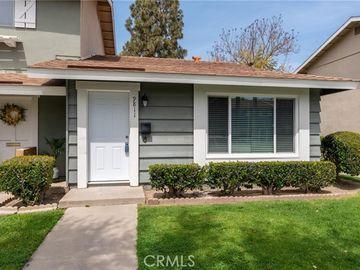 9811 Continental Drive, Huntington Beach, CA, 92646,
