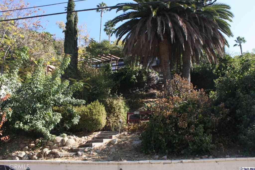 2574 Canyon Drive, Los Angeles, CA, 90068,