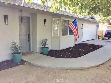 6964 Estrella Avenue, Twentynine Palms, CA, 92277,