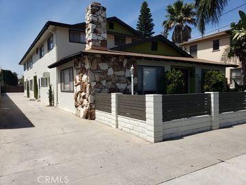 319 Walnut Avenue #2, Long Beach, CA, 90802,