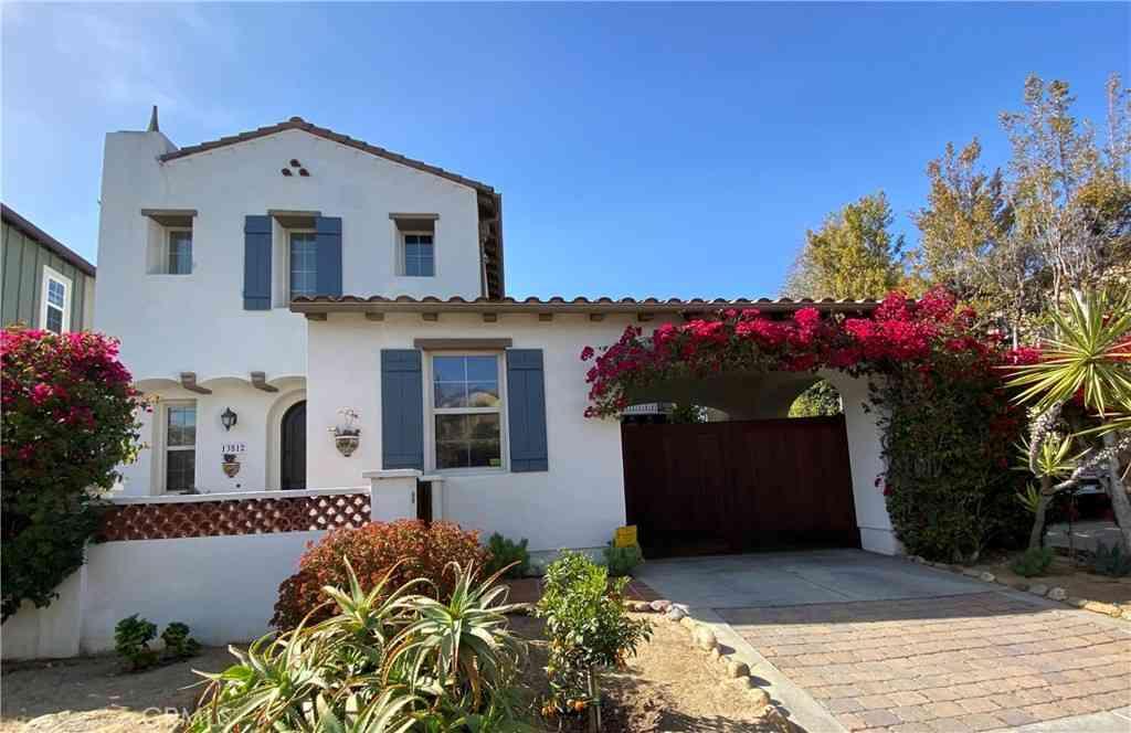 13512 Moonflower Meadows, San Diego, CA, 92130,