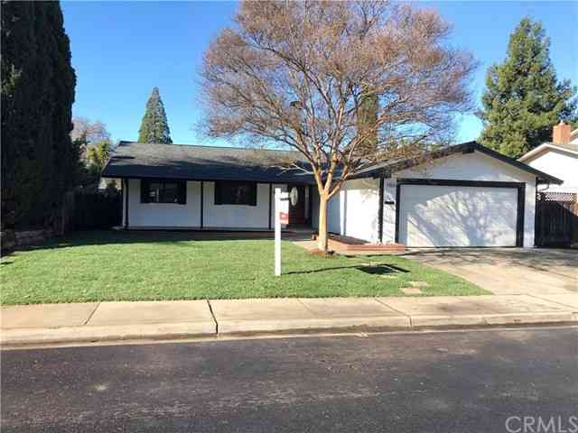 1545 Loganberry WAY, Pleasanton, CA, 94566,