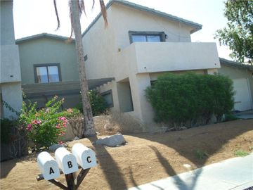 32950 Canyon Vista Road, Cathedral City, CA, 92234,