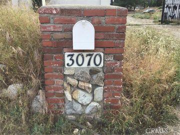 3070 Lytle Creek Road, Lytle Creek, CA, 92358,