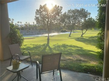 67292 West Chimayo Drive, Cathedral City, CA, 92234,