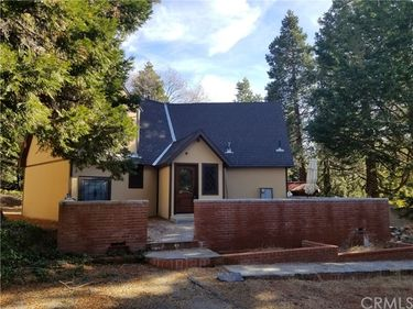 32875 Birch Hill Road, Palomar Mountain, CA, 92060,