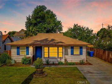 6323 Palm Avenue, Riverside, CA, 92506,