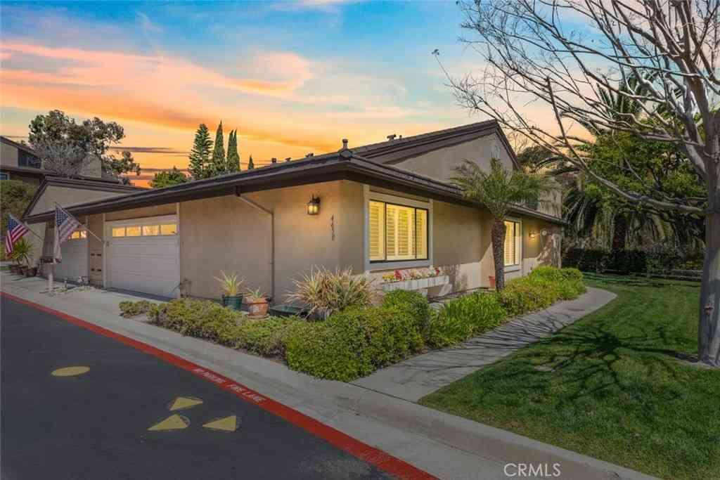4650 Coralwood Circle, Carlsbad, CA, 92008,