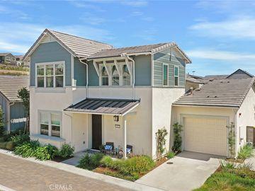 142 Luneta Lane, Rancho Mission Viejo, CA, 92694,