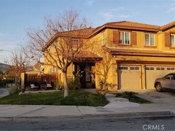 1455 Conrad Place, San Jacinto, CA, 92583,