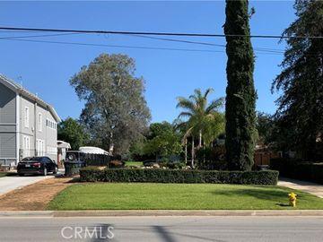 0 West Palm, Redlands, CA, 92373,